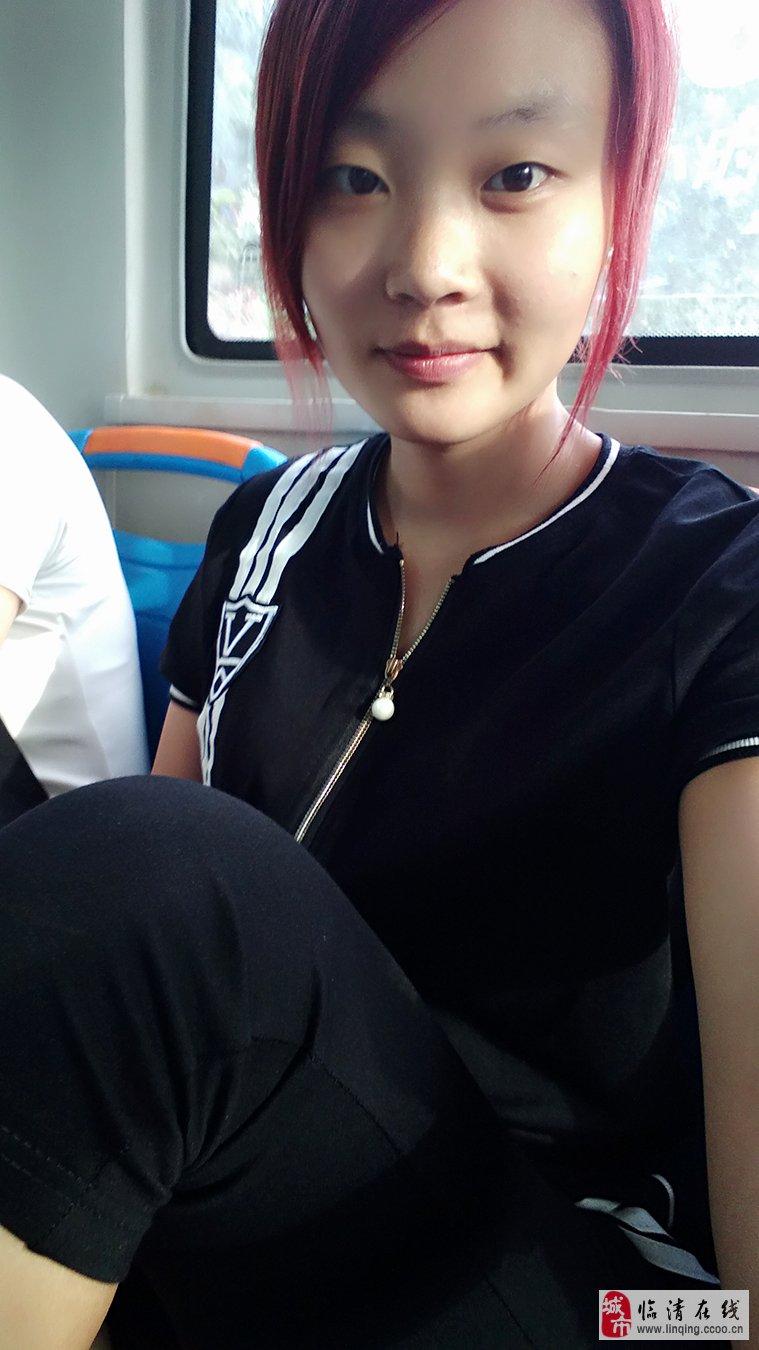 【美女秀场】刘小小