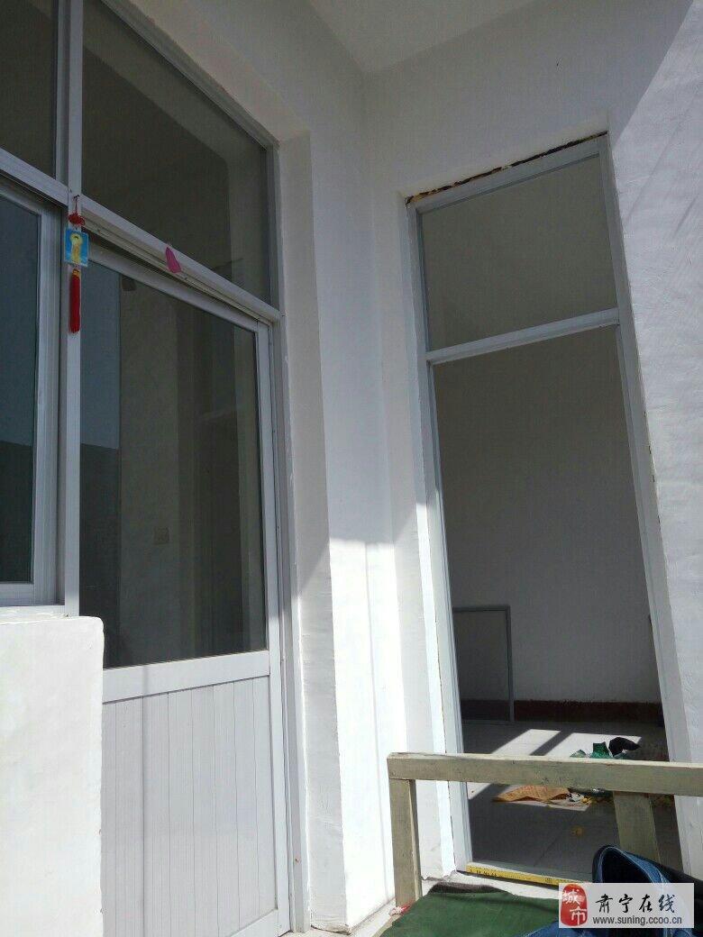 农村两间平房客厅简装修