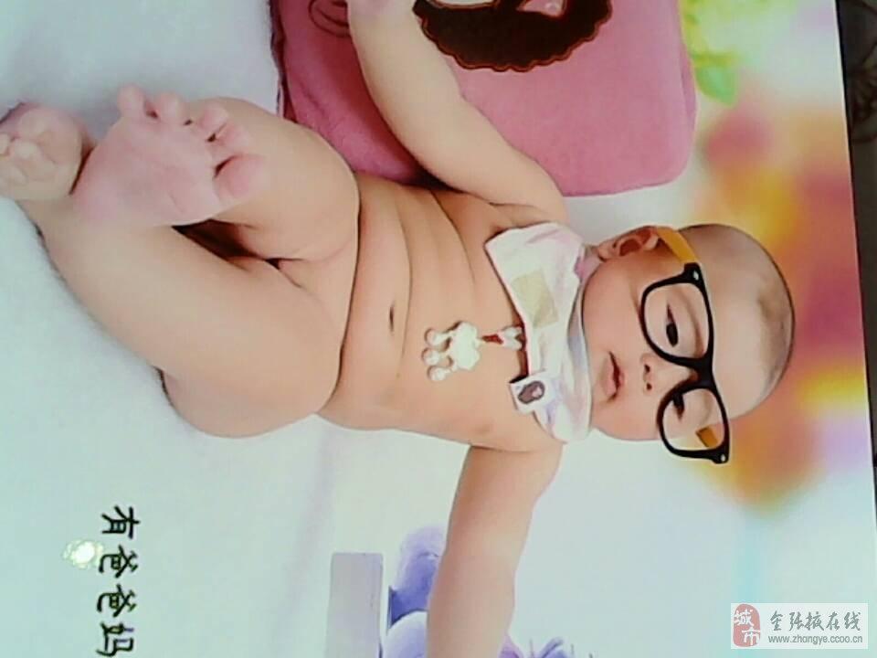 宝宝姓名:李明哲 宝宝年龄:1 宝宝性别:男 宝宝身高(cm):30 宝宝体重(Kg):11 宝宝介绍:我是超可爱的宝宝 家长联系手机:18793665685 微信号:18793665685 家长联系QQ:1013157158 家长寄语:家有萌宝,给我家宝宝投一票哦