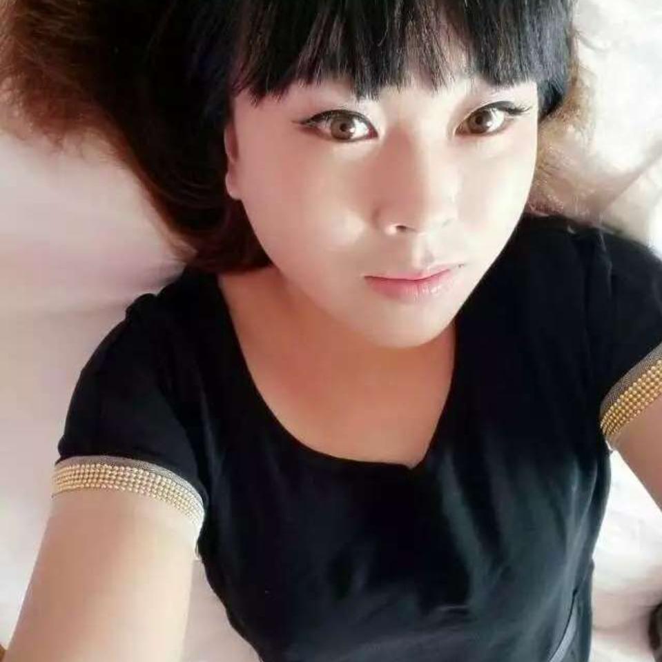王依琳 pan.baidu 图片合集