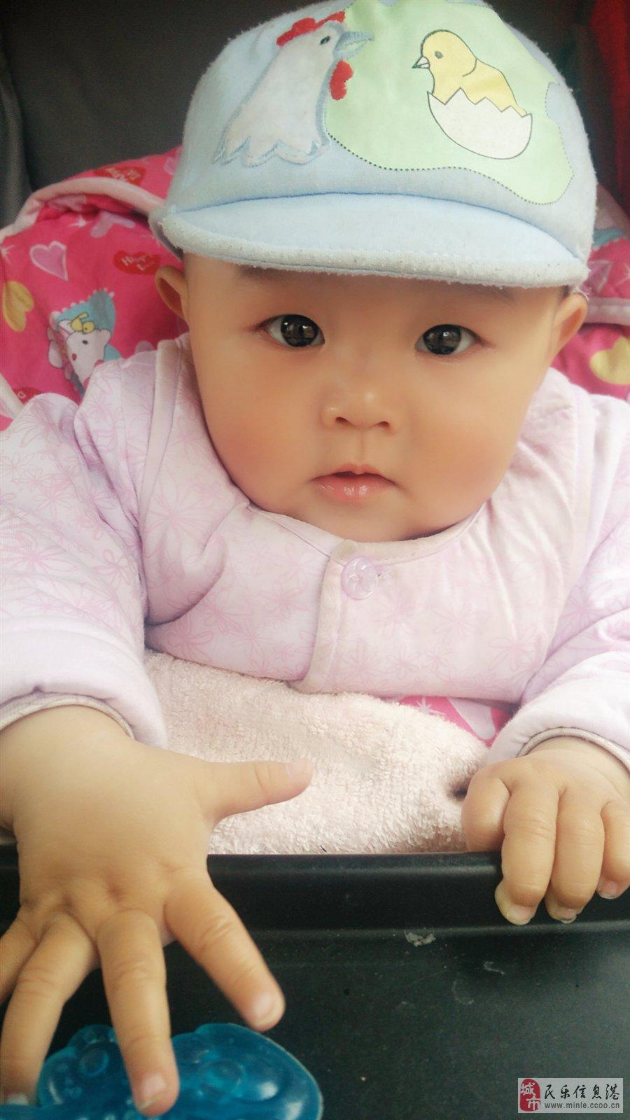 宝宝 壁纸 孩子 小孩 婴儿 900_1600 竖版 竖屏 手机