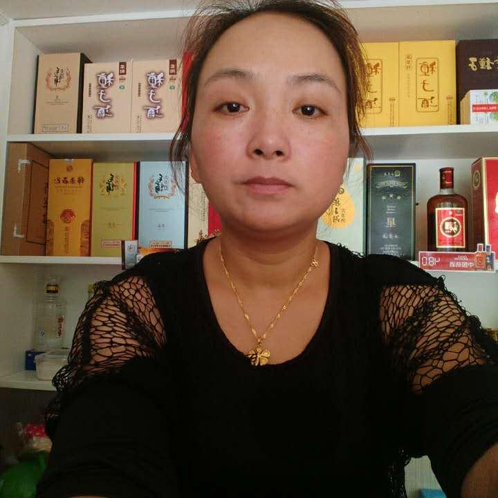 【美女秀场】周芳 0岁 女神部落 麻城论坛