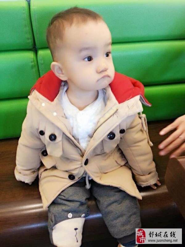 张家豪_【亿婴天使】寻找最萌天使宝宝网络评选大赛!