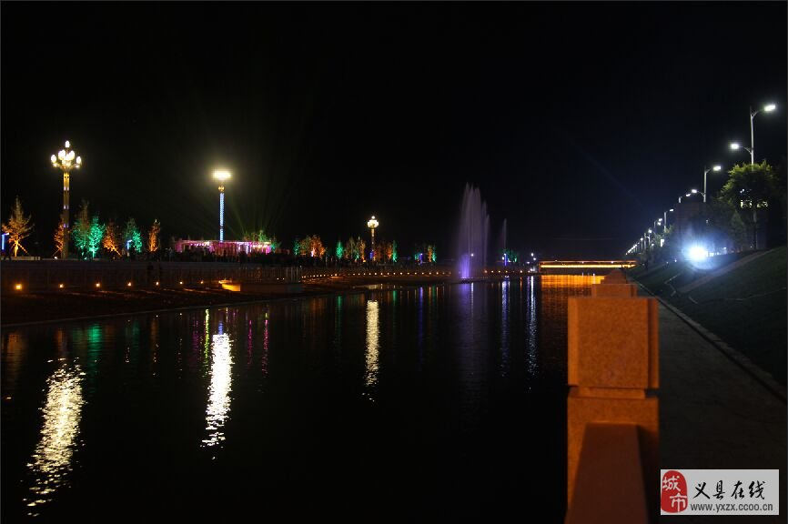 宜州电商淘宝图拍摄
