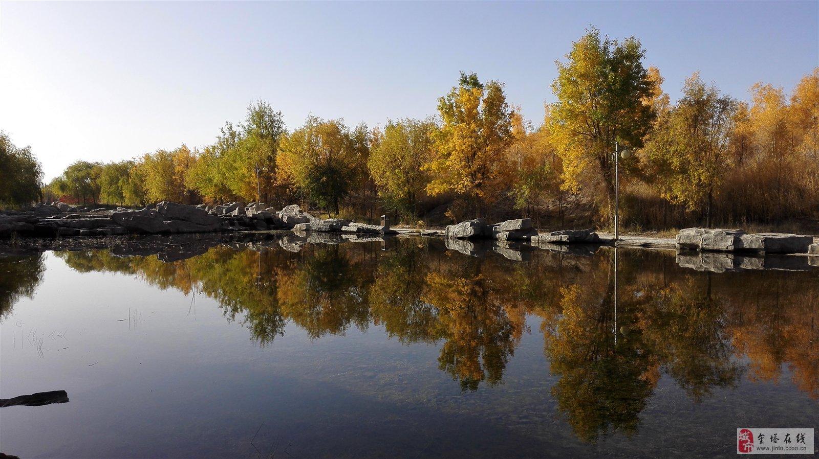 欢迎到金鼎湖,清泽溪风景区来旅游观光.