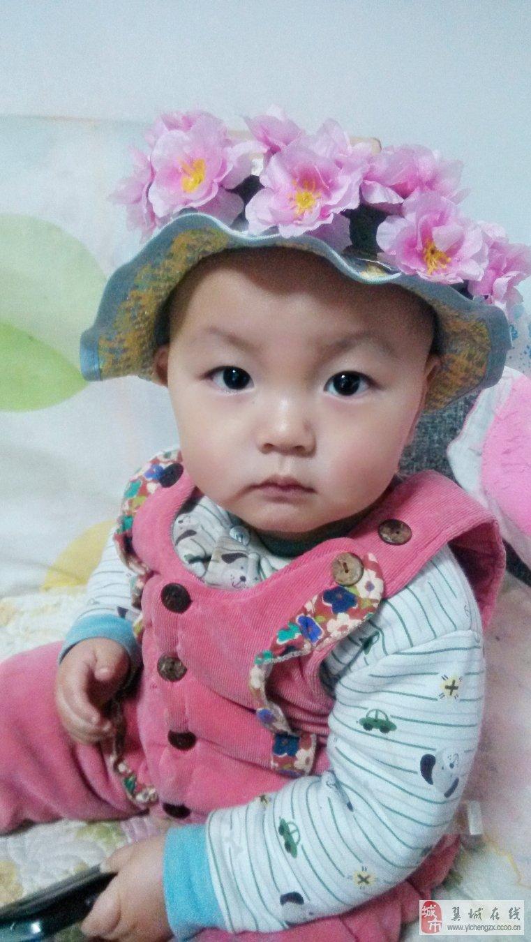 【萌宝秀场】姚浩轩 男宝 2013出生_精彩图片_翼城论坛