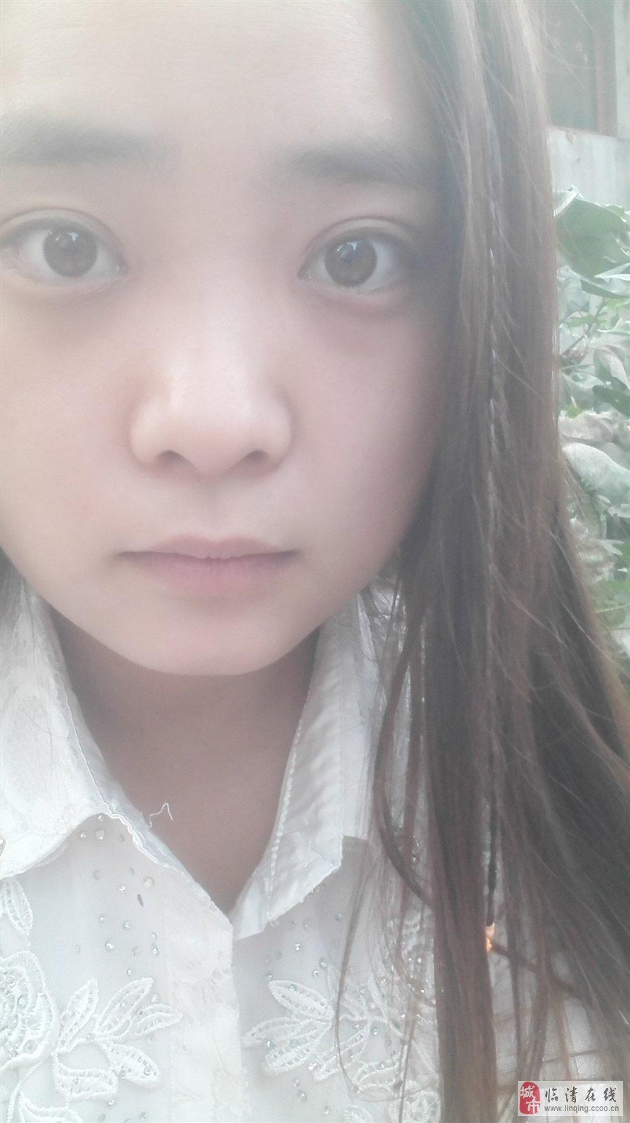 【美女秀场】张青