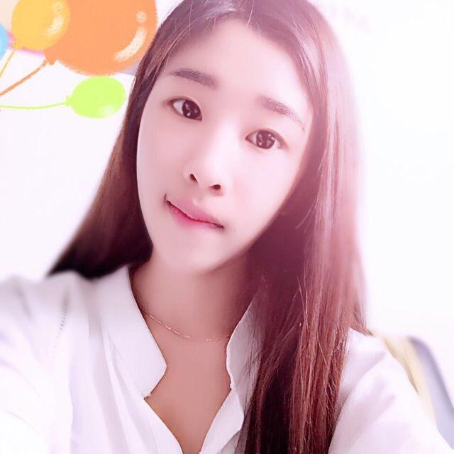 285413徐晓钰