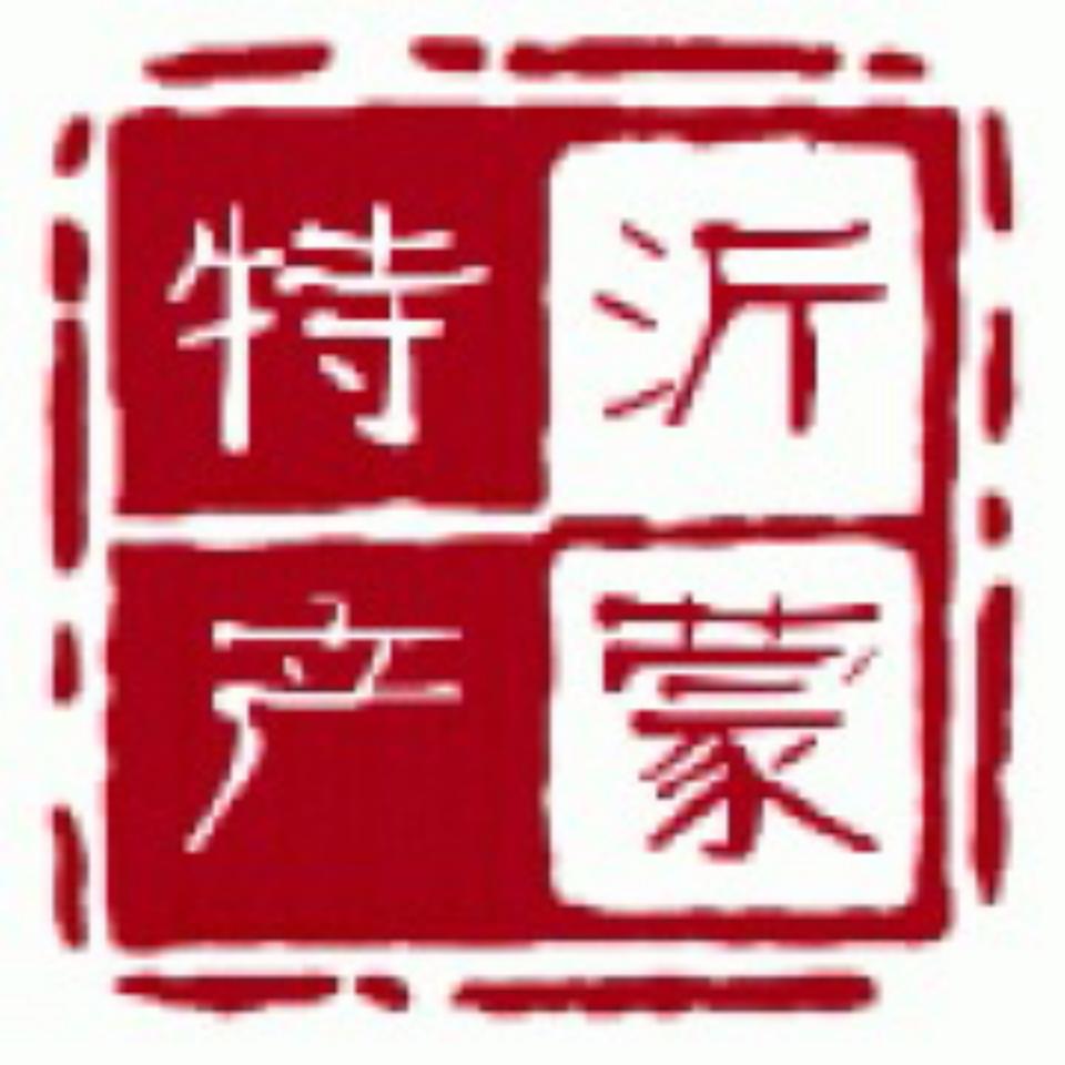 290661刘非