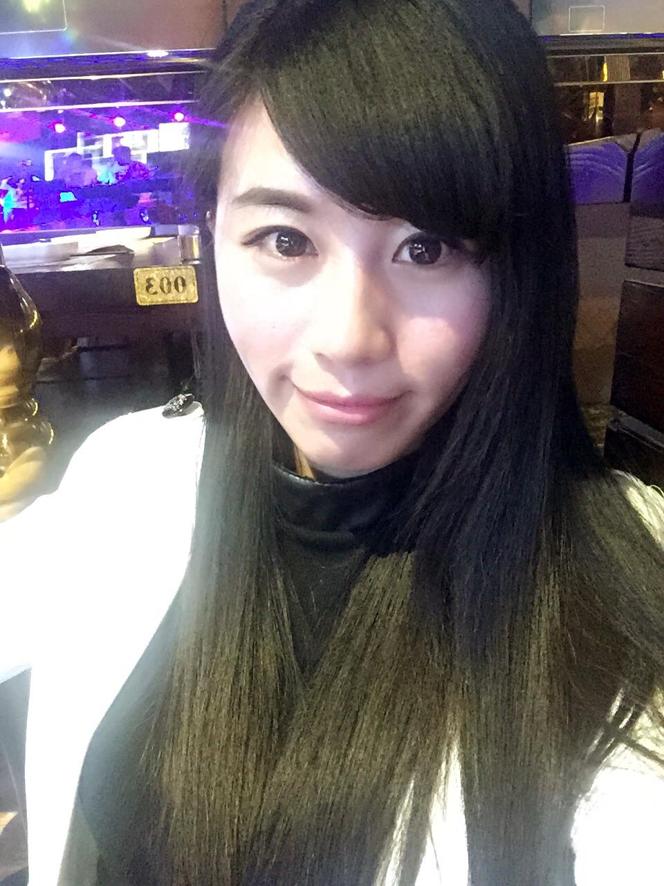 【美女秀场】214277831