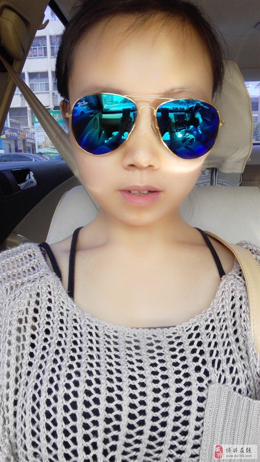 【个体秀场】王响28岁天蝎座美女的的日本美女屁股_美女秀_博图片