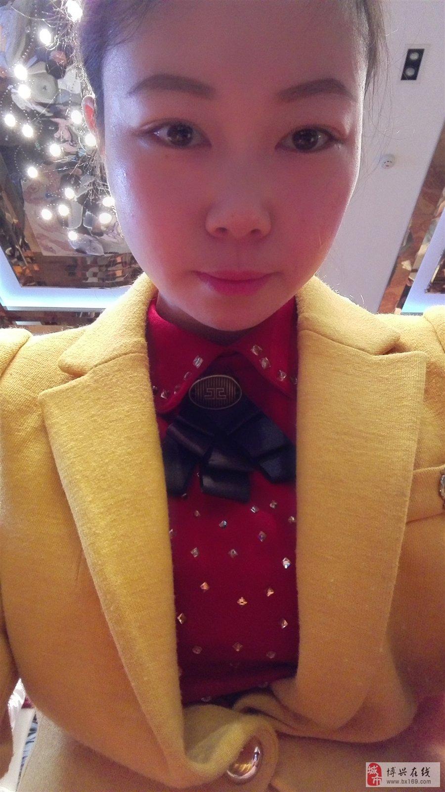 【个体秀场】王响28岁天蝎座美女网美女学佛_美女秀_博图片