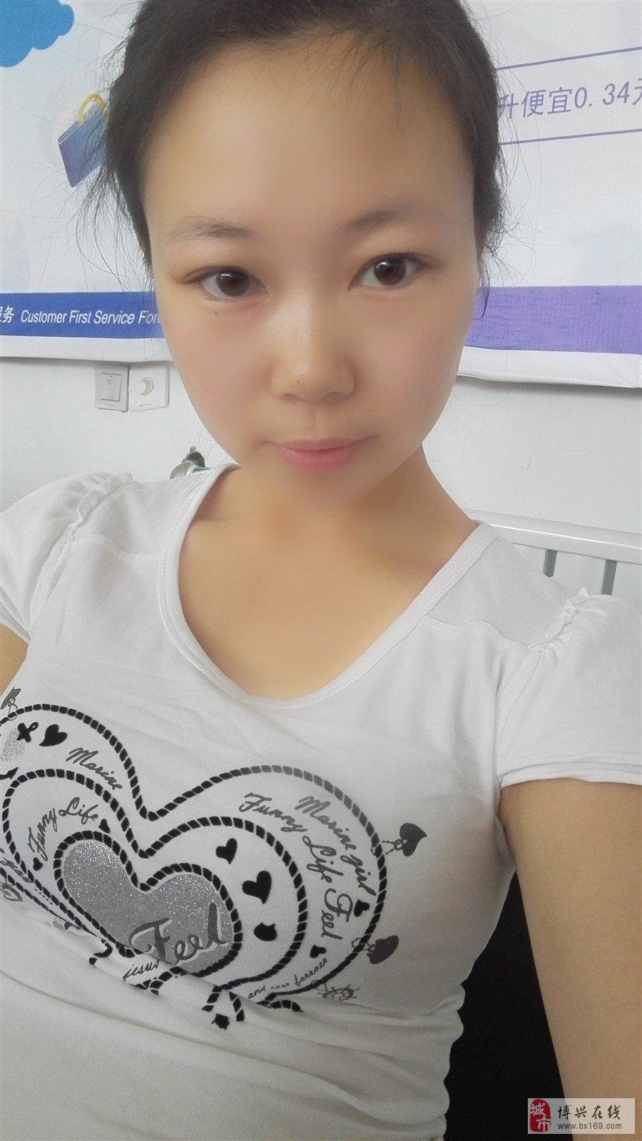 【个体秀场】王响28岁天蝎座美女最肌美女霸_美女秀_博图片