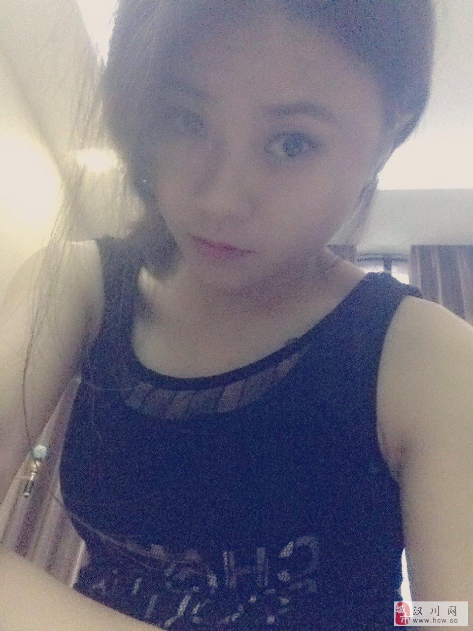 【美女秀场】Yun