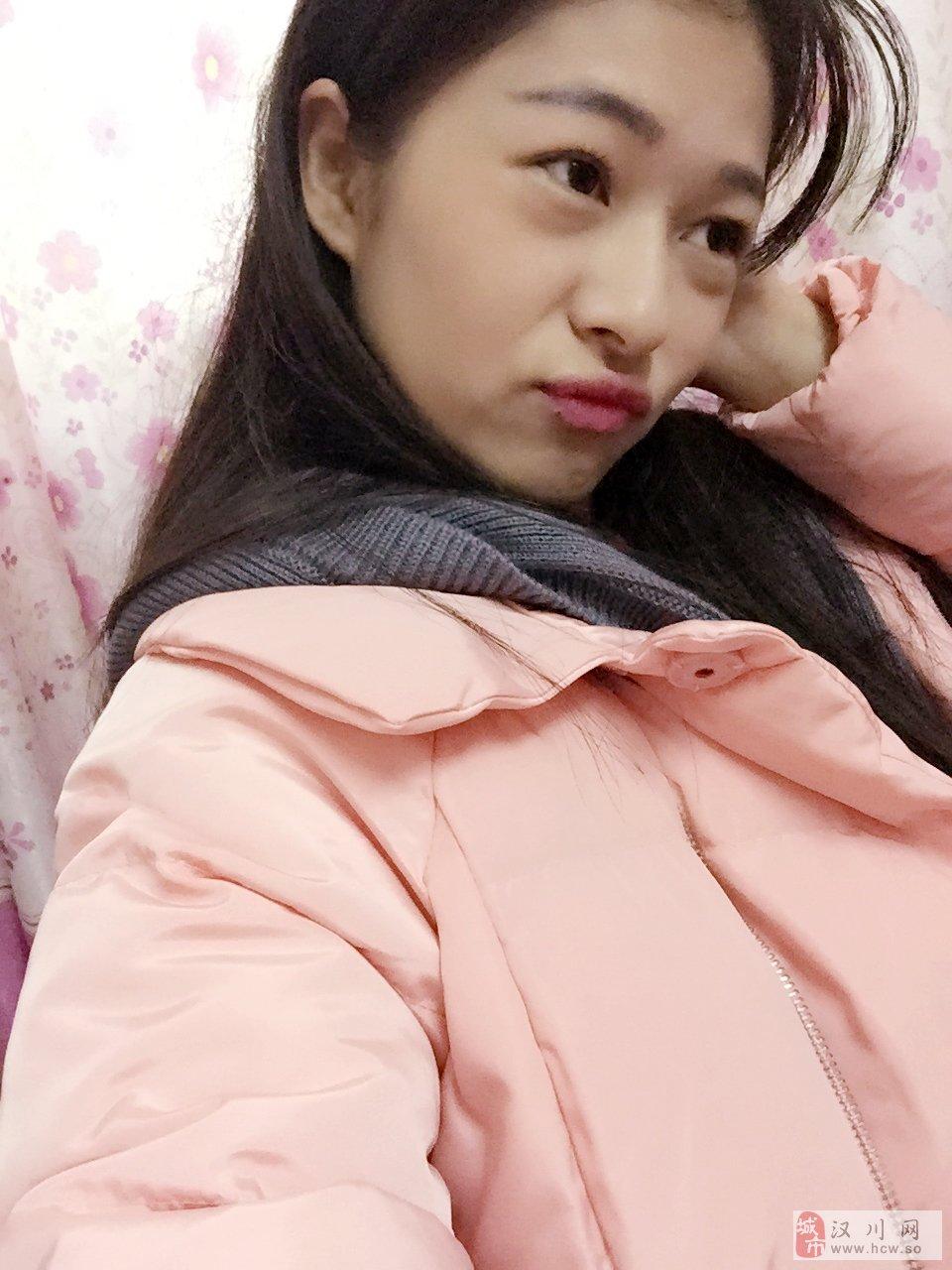 【美女秀场】肖怡