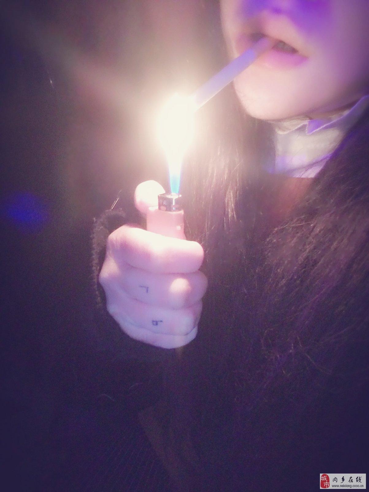 18岁 天蝎座