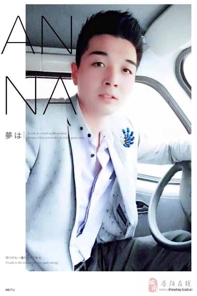 【帅男秀场】王锋 24岁 金牛座 农民工图片