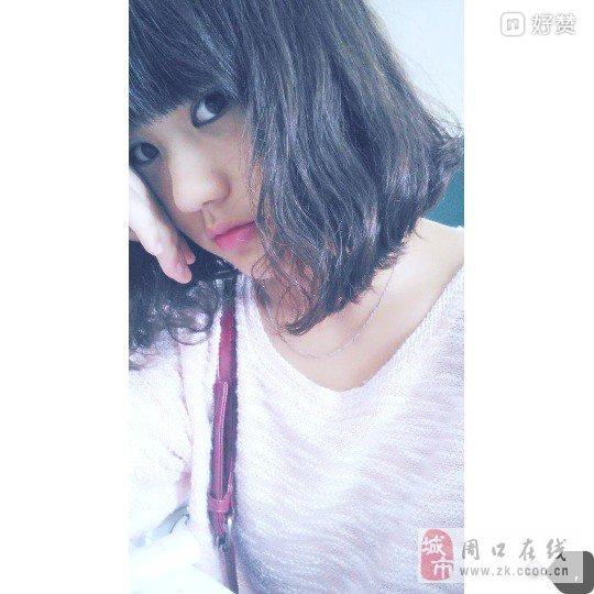 【美女秀场】萝莉桃