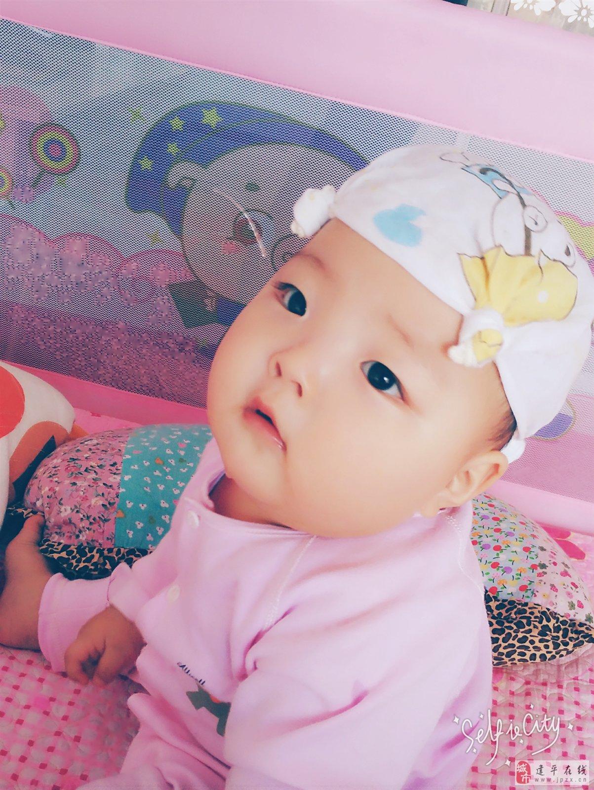 宝宝 壁纸 儿童 孩子 小孩 婴儿 1203_1600 竖版 竖屏 手机