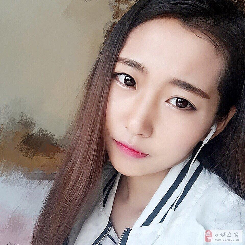 【美女秀场】杨北