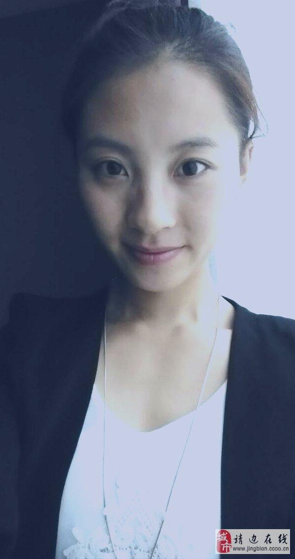 演员杨明l娜的年龄 图片合集图片