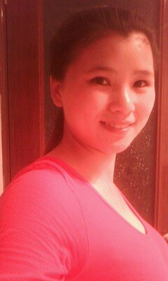 王先红(女,30岁)图片