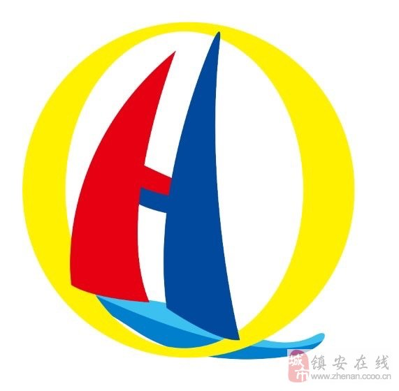 logo logo 标识 标志 设计 图标 571_560