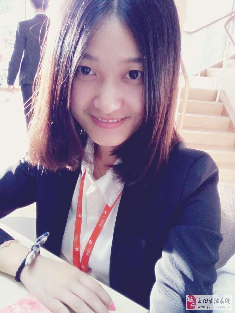 吴瑕(女,27岁)