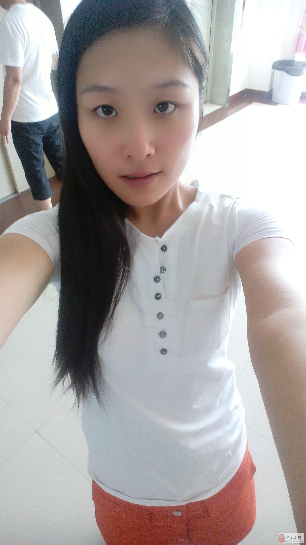 王艺(女,28岁)