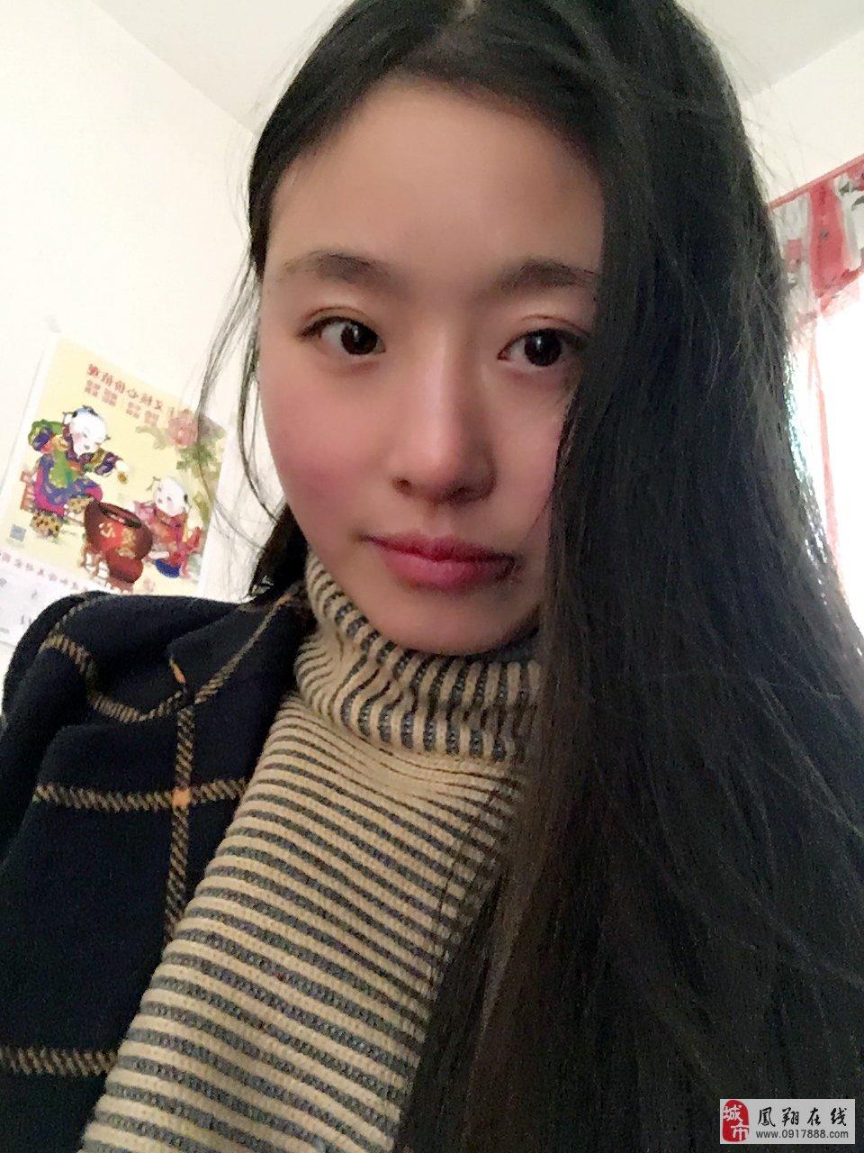 崔莎(女,24岁)