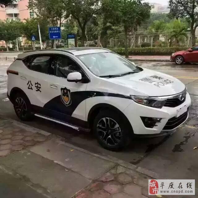青岛润和茂东南三菱4s店招聘销售精英