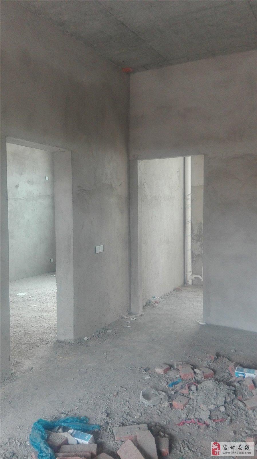 全新自建房出售,两间两层,离新二中很近,三个卧室两个卫生