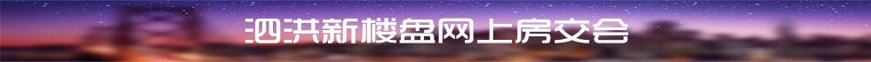 泗洪新楼盘网上房交会