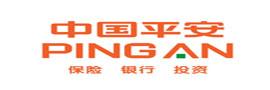 张家川平安保险公司