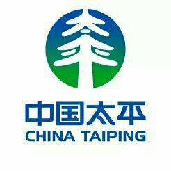 中国太平来凤筹备