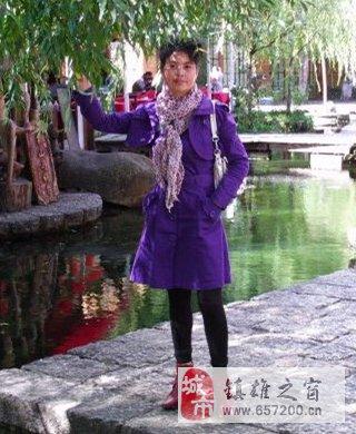 朱红发表于《中国当千人诗歌》【先锋卷】作品分享