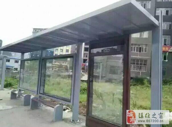 镇雄权威消息:镇雄县城公交车9月如期开通