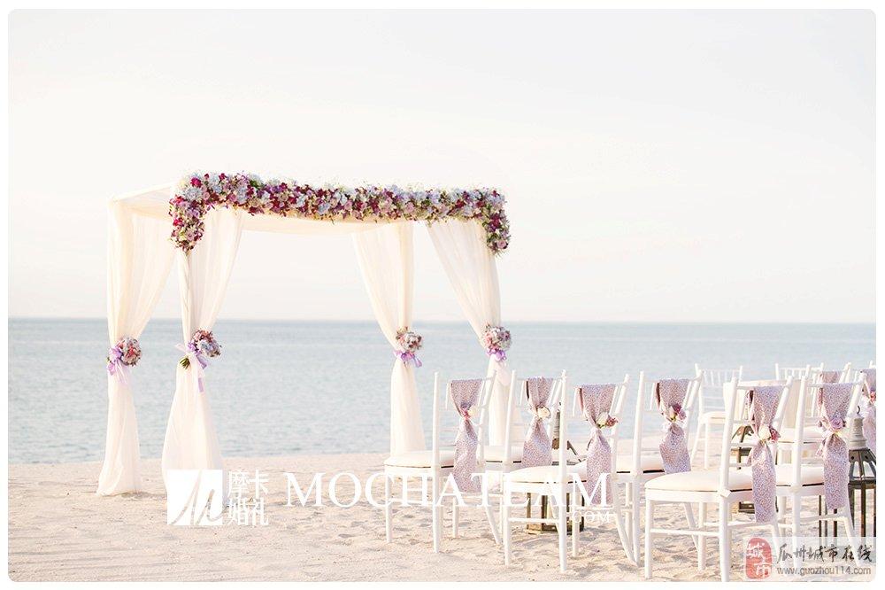 几个小细节让你婚礼浪漫指数飙升