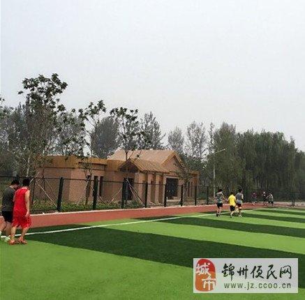 锦州东湖公园运动场 _锦州百姓网事_锦州论坛_锦州