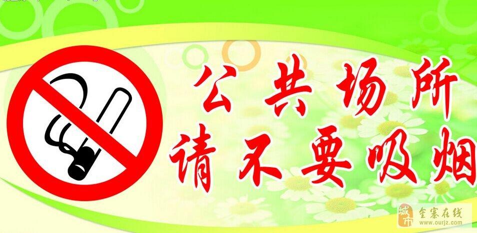 logo 标识 标志 设计 图标 954_467