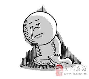 慧聪网厂家广州小魔怪玩具有限公司为您提供sic bo 押大小游戏 骰宝