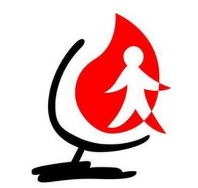 无偿献血留言墙
