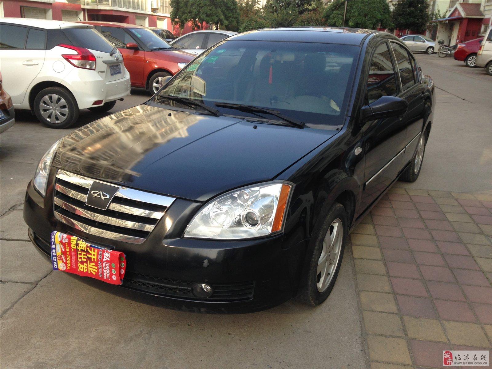 出售奇瑞a516轿车,polo新款轿车1.6排量