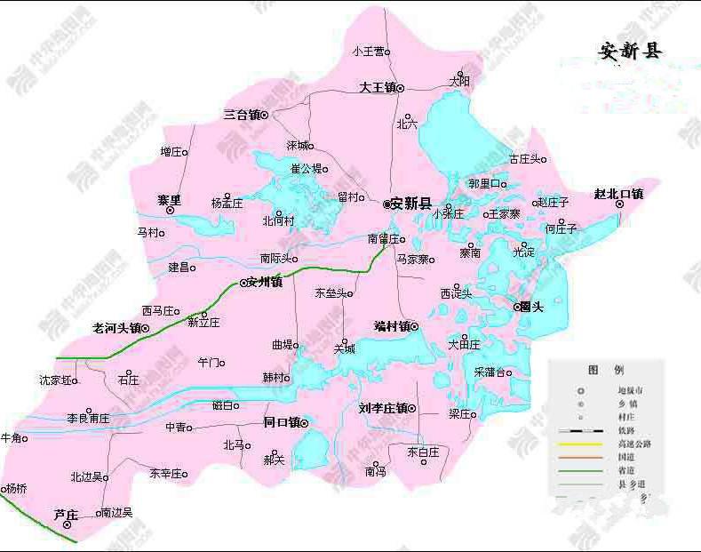 葫芦岛建昌街里地图