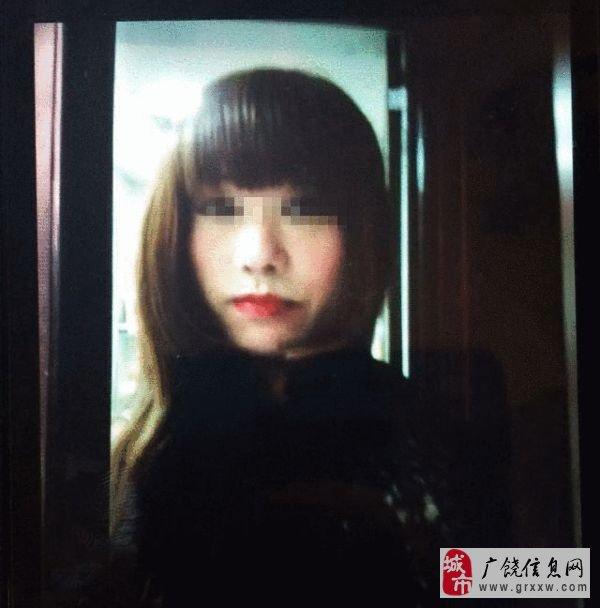 48岁壮汉扮少妇 迷倒网友后抢劫(图)