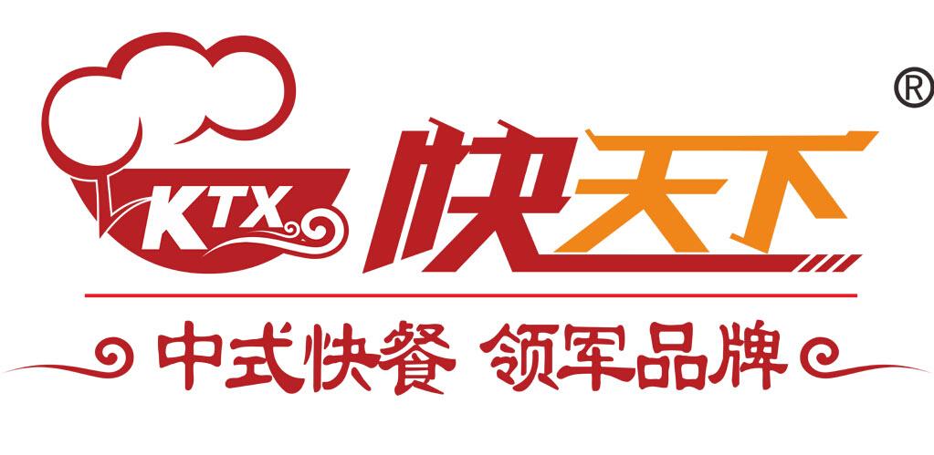 中式家具logo设计