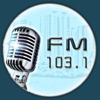 1031城市广播主持人及节目详情