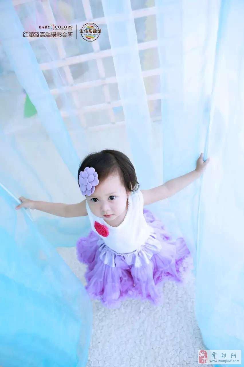 梦幻糖果小萝莉。。。。