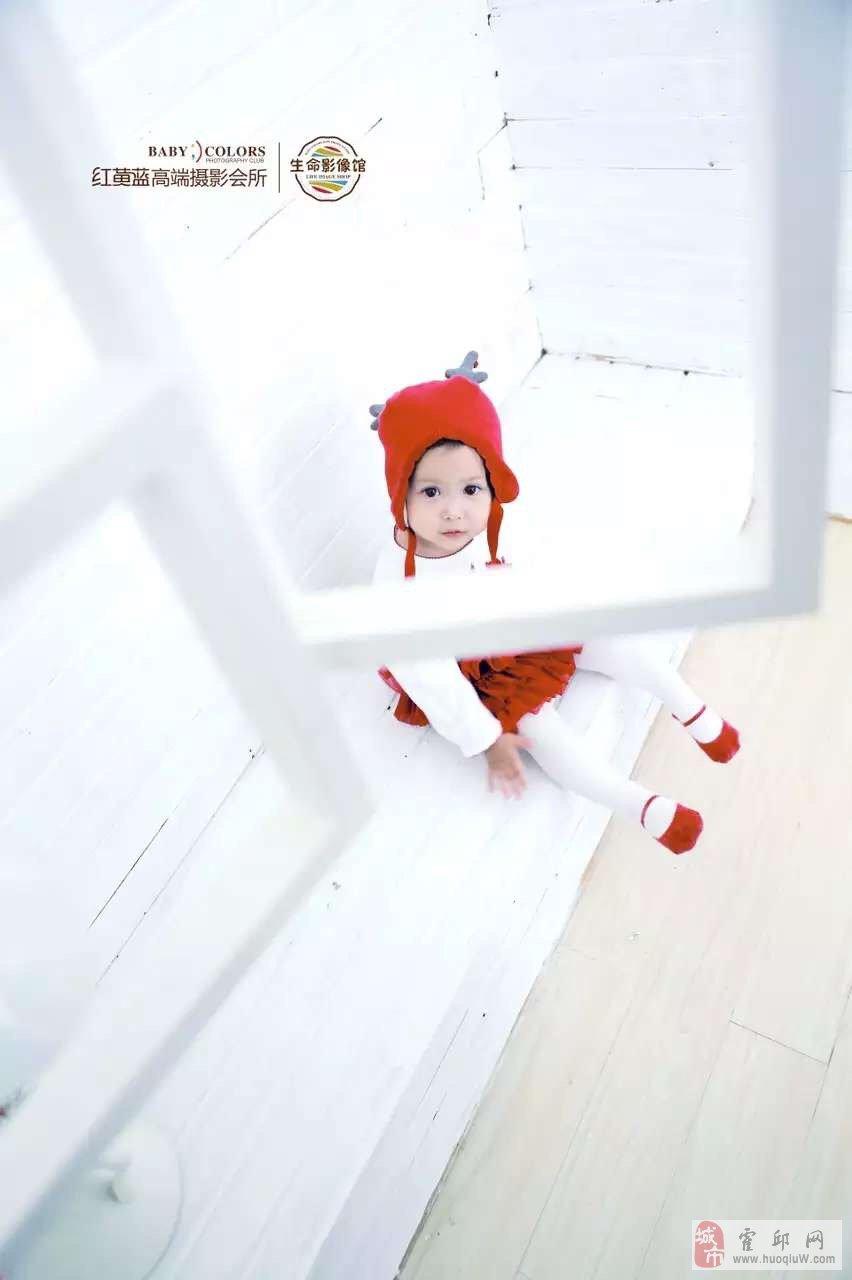 传说中的小红帽就是我。。。。