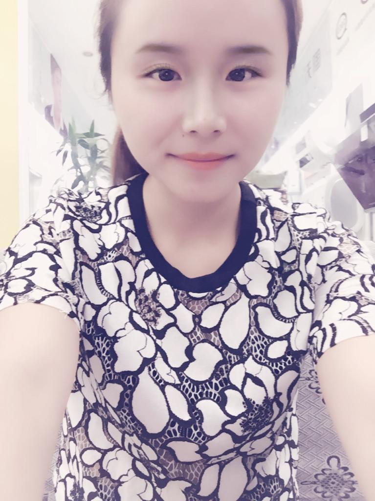 香江半岛 湄潭最美老板娘